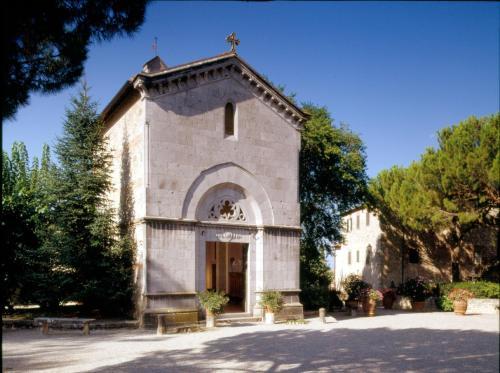 Borgo San Felice - 30 of 55