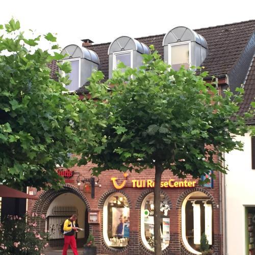 Apartment Odermann photo 4