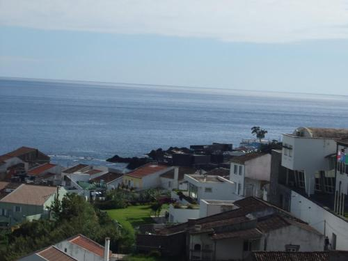 Alojamento Dona Esperanca, Lagoa