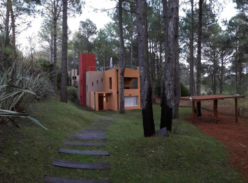 Pelicano Carilo Argentina Reviews Prices Planet Of Hotels