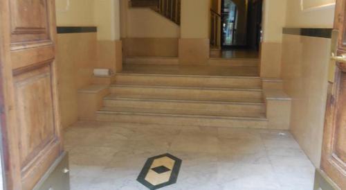 Фото отеля Rome Travel