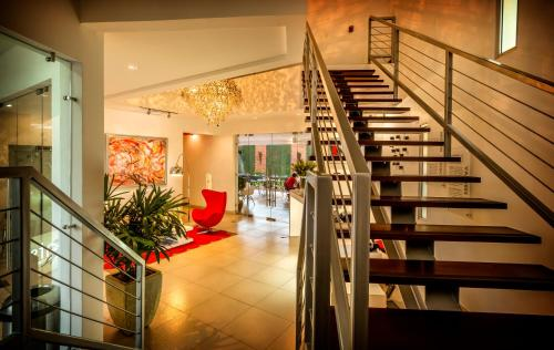 . Elements Hotel Boutique