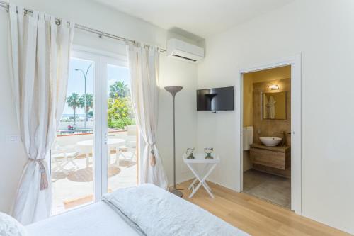 . Suite Faro 33