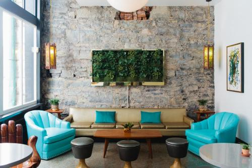 The Dwell Hotel - 27 of 43