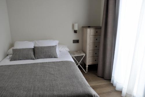 Deluxe Family Room Sa Voga Hotel & Spa 5