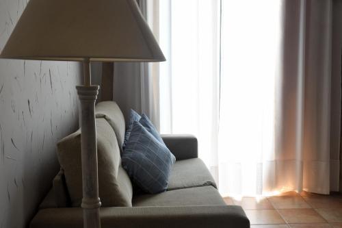 Superior Double Room - single occupancy Sa Voga Hotel & Spa 11