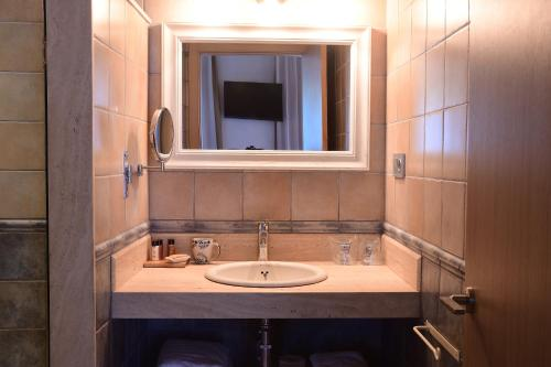 Superior Double Room - single occupancy Sa Voga Hotel & Spa 12