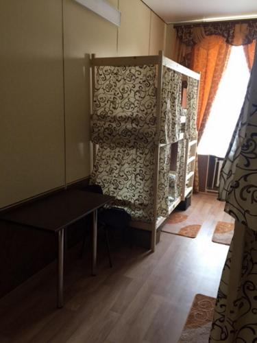 Hostels Rus   Norilsk