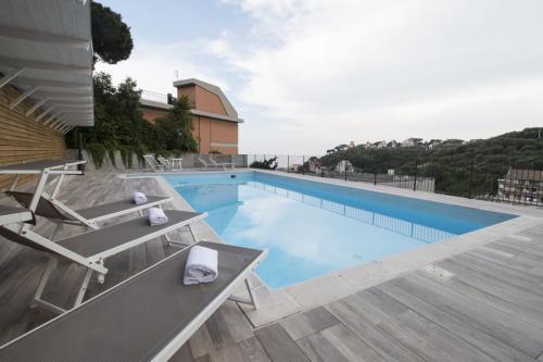 . Residence Felice