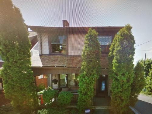 Fineview Inn - Pittsburgh, PA 15212