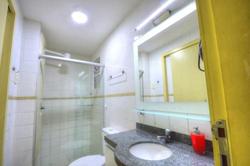 Apartamentos Yatch Village Flat thumb-3