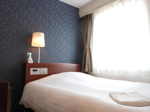 Paradis Inn Sagamihara room photos