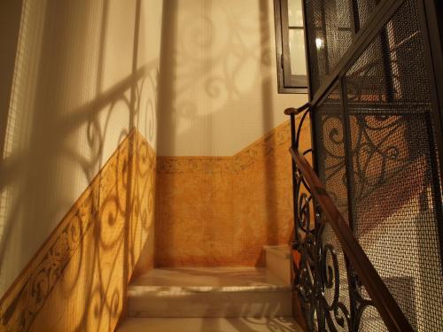 Le Palacete Relais du Silence photo 2