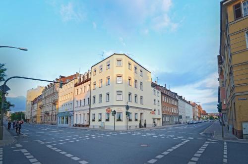. Hotel König Humbert