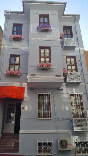 Istanbul Arven Boutique Hotel fiyat
