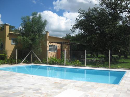 Foto de Fazenda Bela Vista Santa Fé Do Sul