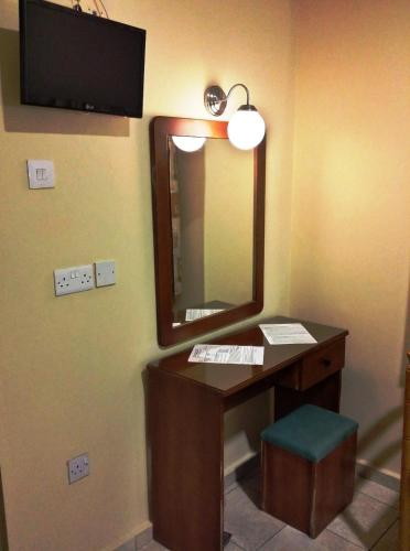 Minaides Hotel phòng hình ảnh