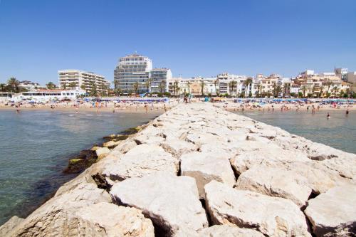 Mediterrane photo 26