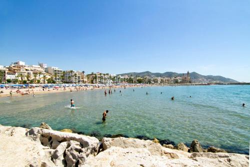Mediterrane photo 28