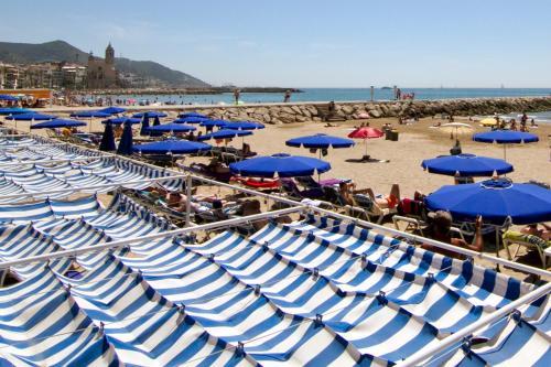 Mediterrane photo 31