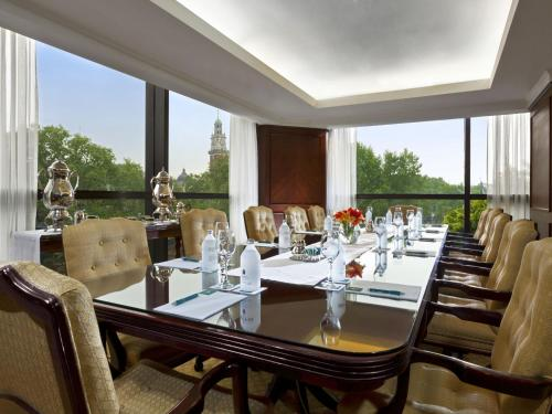 Park Tower, A Luxury Collection Hotel, Buenos Aires photo 27