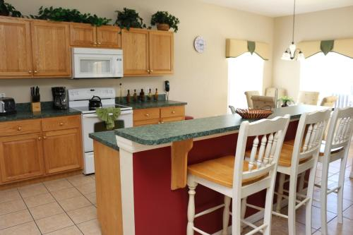 Balmoral Villa 524 - Davenport, FL 33897