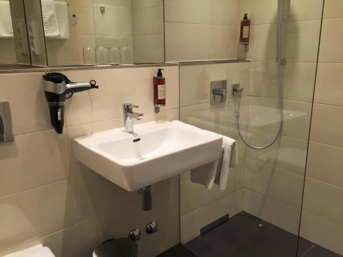 Hotel Antares photo 17