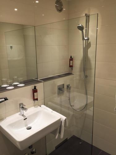 Hotel Antares photo 38