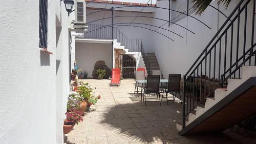 Hotel Apartamento La Ribera II