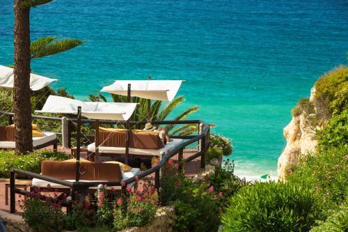 Vilalara Thalassa Resort - Photo 5 of 81
