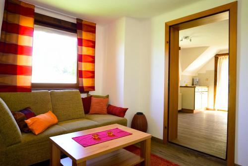 Фото отеля Ferienhaus Apartments Faaker See