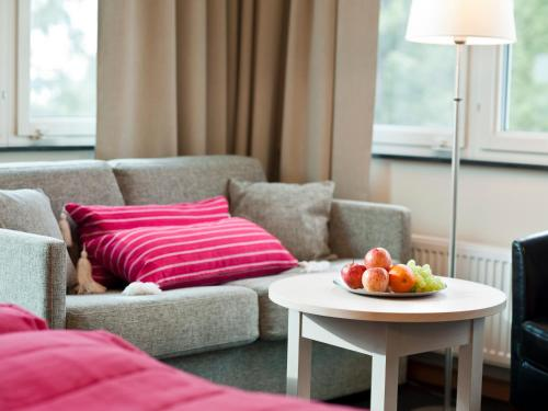 . Ringsjöstrand Hotel