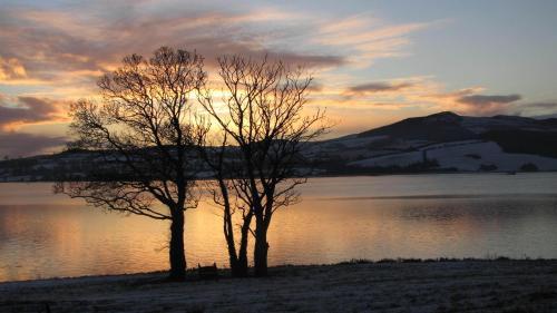 Fahan, Buncrana, County Donegal, Republic of Ireland.