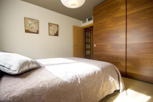 Hotel 16:9 SUITES ALMERIA