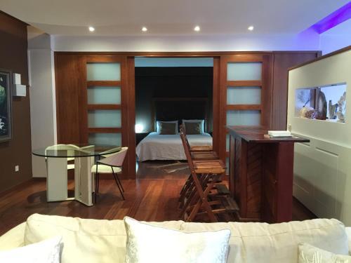 Sofouli Suites - Photo 3 of 27