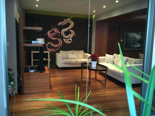 Sofouli Suites - Photo 8 of 27