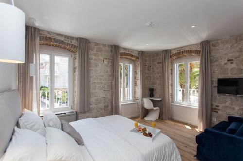 Bifora Heritage Hotel