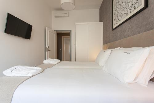 Feels Like Home Rossio Prime Suites photo 85