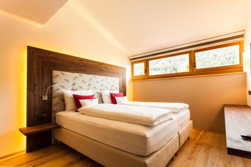 Chalet Turmalin with 2 Bedrooms
