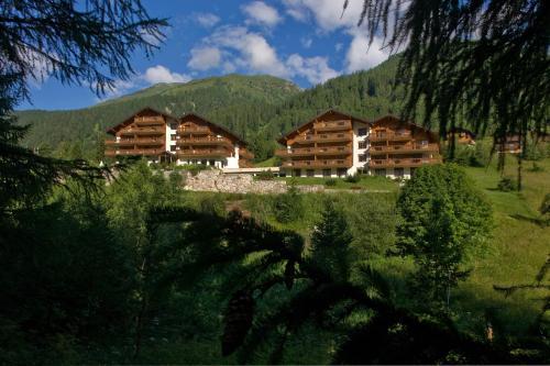__{offers.Best_flights}__ Hotel Castle