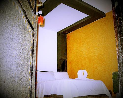 صور غرفة Hotel Restaurant La Kasbah