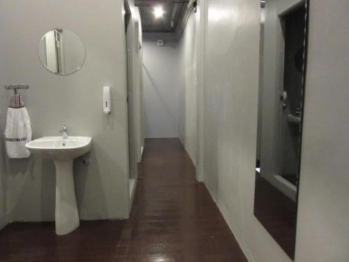 Rimklong Hostel photo 7