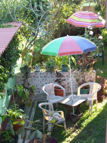Photos de salle de Casa America Su Hogar En Guatemala