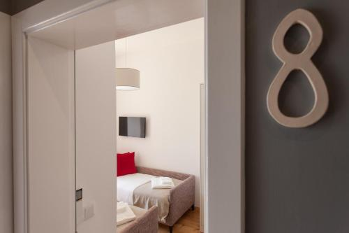 Feels Like Home Rossio Prime Suites photo 128