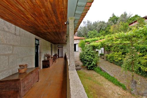 Casa De Alfena - Photo 2 of 43