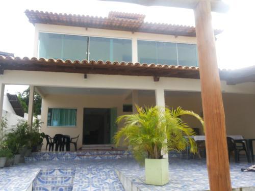 HotelCasa Viviane