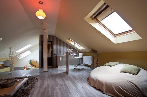 . Cluj Napoca Apartments