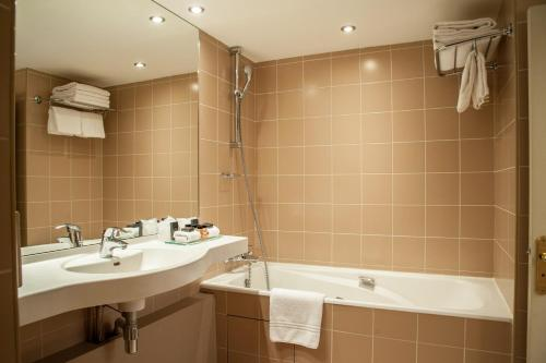 Saint James Albany Paris Hotel Spa photo 28
