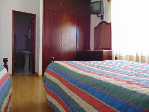 Residencia Beira Baixa