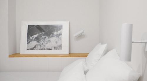 10 Best Vigo Hotels: HD Photos + Reviews of Hotels in Vigo